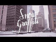 Mexico Tourism Board Made Billboards Out of Snow in Chicago This Spring | Adweek