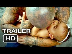 Samsara  (2012) International Movie HD