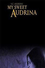 my sweet audrina book review
