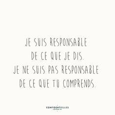 Biitchy José des pensées perso comme ça ; voir quoi que ... QUI SAIT CE QUE LA VIE PEUT NOUS RÉSERVER #Partage #Désir #Sentiment #Amour #Fougue #Regarder #Touché #Passion #Volonté #Biitchy #Bitchy #Jose / https://www.facebook.com/media/set/edit/a.10205331268155561.1073741848.1663897129/