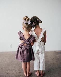 "1,108 Likes, 16 Comments - Marta | Buganvilia (@buganviliaevents) on Instagram: ""Para comérselas ❤️ #kids #style #socute #details #wedding #flowergirl #inspiration #buganviliaevents"""