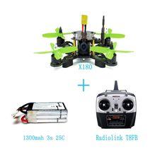 В продаже 11050.66 руб  JMT x180 RTF собраны DIY Quadcopter полный Drone Kit с hobbywing ESC FPV-системы OSD hdcam Радиолинк t8fb RX TX DIY RC Racer f21233-f  #собраны #Quadcopter #полный #Drone #hobbywing #FPVсистемы #hdcam #Радиолинк #Racer  #freeshipping