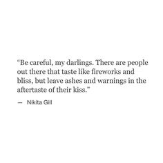 Preorder my poetry collection at www.yoursoulisariver.com! ❤️ #poem #poetry #poetsofinstagram #nikitagill #words #instaquotes #quotes