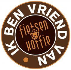Vriend van logo envelop.jpg (720×719)