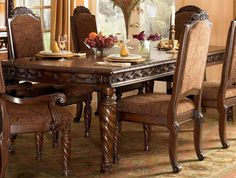 about dining room on pinterest dining room sets tufted dining