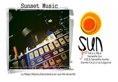 Sunset Music 22-10-2014   http://www.ivoox.com/sunset-music-22-10-2014-audios-mp3_rf_3642399_1.html