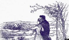 """""""11 Lessons That 'Jane Eyre' Can Teach Every 21st Century Woman About How To Live WelI"""" absolutely LOVE this article! Jane Eyre has been one of my favorite books since 7th grade, and it kills me when I hear people say it's dated and boring! This book has so much to offer!!!    Beware, this article has plenty of SPOILERS!"""