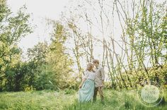 01 (44) wedding-photography-berlin-warsaw-cracov-moscow-photographers-session-fields