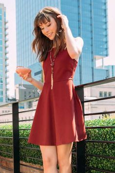 bff1a1332f52 Special Occasion   Lace Women s Dresses - Rompers   Jumpsuits