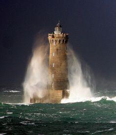 Welk zicht heb je? In hoeverre stormen jouw uitzicht? Waar bestaan die stormen uit?