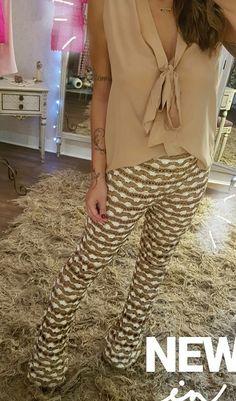 Vanessa Montoro, Shorts, Short Shorts, Hot Pants