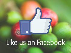 Like Zinzino on Facebook!