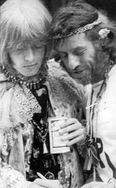 Rolling Stone Brian Jones with Vito P. at the Monterey Pop Festival 1967 The Rolling Stones, Brian Jones Rolling Stones, Rock Roll, Mississippi Fred Mcdowell, Monterey Pop Festival, Rollin Stones, John Lee Hooker, British Rock, Angel Eyes