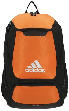 96b6b5bb04 79 Best Adidas Accessories images