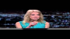 Real Time with Bill Maher  Overtime – April 30 2016