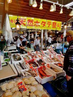 ニッポンのミカタ 練馬区の魚市場 旬 おすすめの買い方は… | これから来るはずトレンドキーワード