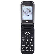 E1190A Quad Phone #jewelry, #women, #men, #hats, #watches, #belts