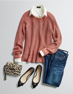 Best Stylinamp; ImagesCute 82 Profilin OutfitsFashion reCxBdoW