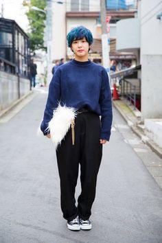 05-tokyo-fashion-week-street-style