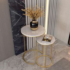 Sofa Side Table, Corner Table, Small Coffee Table, Coffee Table Design, Cafe Tables, End Tables, Cream Living Room Decor, Cafe Furniture, Luxury Furniture