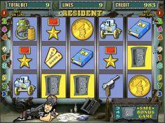 Игровые автоматы играть бесплатно исландия игровые автоматы 33 3s3s.org