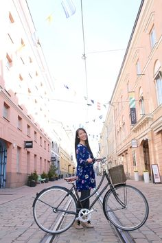 Grace in Style: Comprehensive Travel Guide: Helsinki, Finland. Travel Finland, Finnair. Hotel, Transportation, Restaurants, Sights, What to Pack.