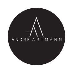 aa logo - Поиск в Google