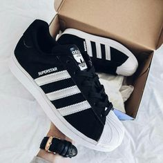 free shipping 8ab96 beb68 adidas super stars,nike shoes, adidas shoes,Find multi colored sneakers at  here. Shop the latest collection of multi colored sneakers from the most  popular ...