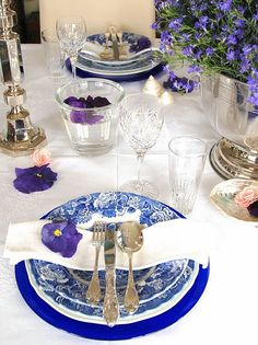 Spring_table_4