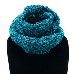 Emerald - Handmade by Primrose Cowls, Emerald, Infinity, Scarves, Warm, Crochet, Handmade, Fashion, Scarfs