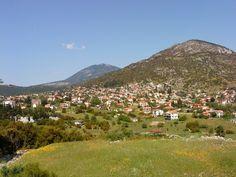 Βίλια Αττικής Athens, Dolores Park, Places, Travel, Viajes, Destinations, Traveling, Trips, Athens Greece