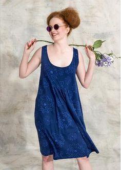 "Kleid ""Sun"" aus Öko-Baumwolle 72710-60.tif"