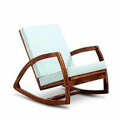 Buy Online Indian Furniture Up to Discount Modern Furniture Stores, Online Furniture Stores, Home Office Furniture, Furniture Shopping, Home Shopping Sites, Online Shopping Stores, Indian Furniture, Wooden Furniture, Buy Chair