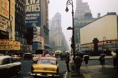 vintage newyork - Google 検索
