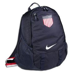 Nike USA Offense Centennial Compact Backpack by Nike, http://www.amazon.com/dp/B008G1GZH2/ref=cm_sw_r_pi_dp_VZjYrb1ACJNT0