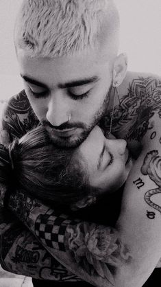 Zayn and gigi Cute Couples Goals, Couple Goals, Power Couples, Zayn Malik Fotos, Zayn Malick, Gigi Hadid And Zayn Malik, Estilo Gigi Hadid, Gigi Hadid Outfits, Famous Couples