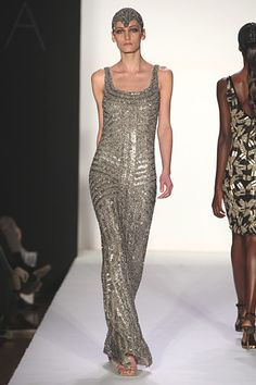 Theia Fall 2012 RTW #NYFW