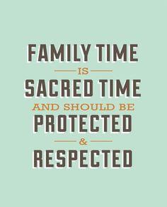 Disloyal Family Quotes