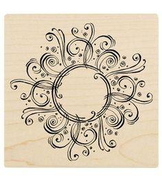 Image result for mandala sun moon tattoo
