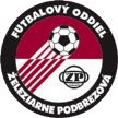 Podbrezová vs Zemplín Michalovce Apr 02 2016  Live Stream Score Prediction