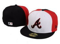 monster energy caps new era 59fifty,new era hats wholesale from china , Atlanta Braves New era 59fifty hat (89)  US$5.9 - www.hats-malls.com