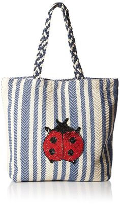 Get this Sam Edelman bag here.