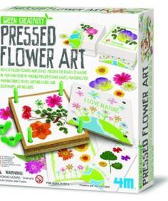 4m-pressed-flower-art-kit-0