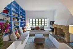 arquitectura casas griegas - Buscar con Google