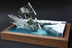 the models diorama thread...- Mtbr.com