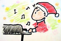 小田さんのクリスマスの約束