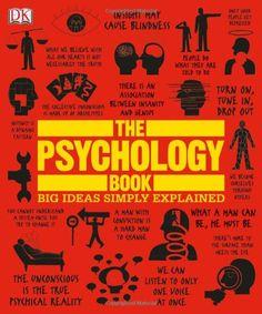 The Psychology Book (Big Ideas Simply Explained) by Nigel Benson,http://www.amazon.com/dp/0756689708/ref=cm_sw_r_pi_dp_mCXhtb1YC6Q0684N