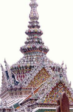 25 grand palais