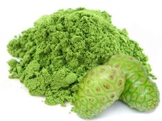 Hawaiian Noni Matcha. We have done and continue to do our best in bringing you quality tea products that are natural and healthy. Well, we have done it again! We have taken our highest quality Green Tea, Matcha, and combined it none other than the super fruit known as Noni. Now, you may have heard of Noni before and even tried it from a few different companies only to be left disappointed and feeling ripped off.  #matcha #noni