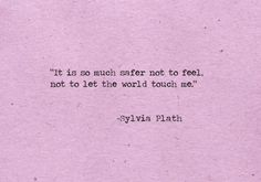 14 Quotes from Sylvia Plath - Art-Sheep Poetry Quotes, Words Quotes, Book Quotes, Me Quotes, Sayings, The Words, Pretty Words, Beautiful Words, Sylvia Plath Quotes